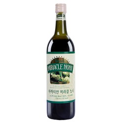 미라클노니(750 ml) 1병